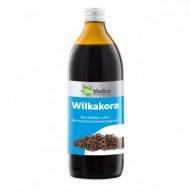 EkaMedica Sok Wilkakora 500 ml