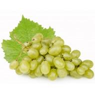 Winogrona białe rodzynkowe