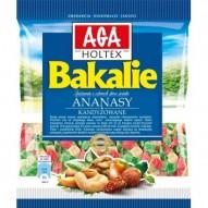 Aga Holtex Ananasy knadyzowane 100g