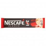 Nescafé 3in1 Classic Rozpuszczalny napój kawowy 18 g