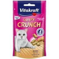 Vitakraft Crispy Crunch ze słodem 60G