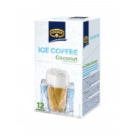 Ice Coffee Coconut kawa mrożona 150g