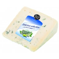 Temar Ser Delicious Selection Blue Cheese