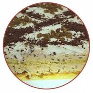 Ciasto Słonecznikowe Kokosek