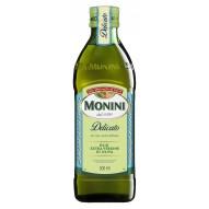 Oliwa z oliwek Extra Vergine Delicato 500 ml