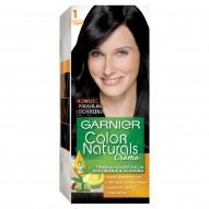 Garnier Color Naturals Créme Farba do włosów 1 Czarny