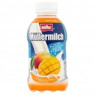 Müller Müllermilch Napój mleczny o smaku mango 400 g