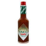Tabasco Sos Chipotle 60 ml