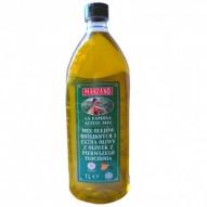 Manzano Mix Olejów Roślinnych 1L