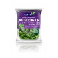 Fit & Easy Roszponka myta 100g