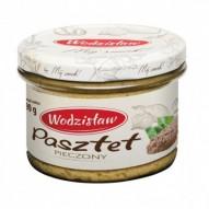 Wodzisław Pasztet Pieczony 190G