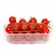 Pomidor cherry pakowany 250g