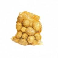 Ziemniaki pakowane