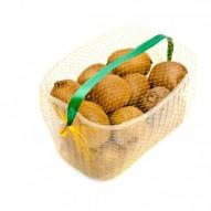 Kiwi koszyk