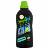 Bionicdry Detergent sportowy do ubrań sportowych outdoorowych i funkcjonalnych 750 ml (18 prań)