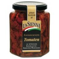La Sienna Suszone Pomidory 265g
