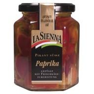 La Sienna Papryka Pepper Balls Słodko-Pikantna 260g