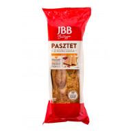 PASZTET Z KURCZAKA JBB OK. 1,5 KG