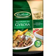 Przyprawa Do Gyrosa 30G Ten Smak