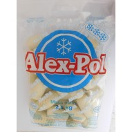 Kartacze z mięsem Alex-Pol