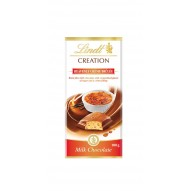 CREATION CREME BRULEE 100g