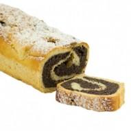 Ciasto Makowiec Asteria