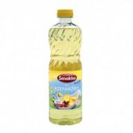 Smakko Olej rzepakowy 0.5l