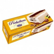 Lody Ice-Mastry rolada preludium 1000 ml