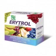 Erytrol 250G Radix-Bis