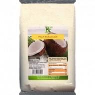 Mąka kokosowa 300g Radix-Bis