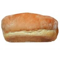 Chleb jogurtowy 350g Brzuchański