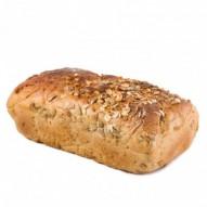 Colette Chleb bez drożdżowe 550g