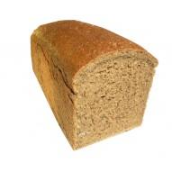 Chleb razowy 550g Colette