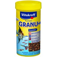 Granu mix 250ML Vitakraft