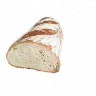 Polanka Chleb na wagę