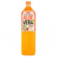 OKF Farmer's Aloe Vera Napój mango 1,5 l