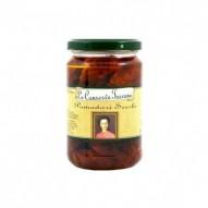 Pomidory suszone w oleju 314ml Viands
