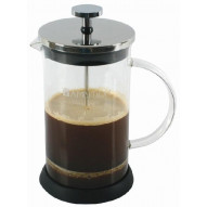 Zaparzacz do kawy Rafaella 600 ml AMBITION