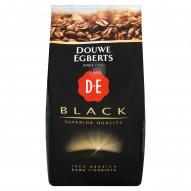 Douwe Egberts Black Kawa ziarnista 500 g