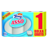 Ręcznik Kuchenny Foxy Asso 3+1