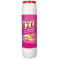 IZO Proszek czyszczący 500g Grapefruit