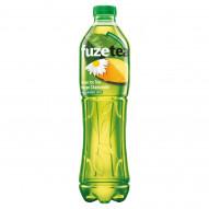 FuzeTea Napój o smaku mango z ekstraktem z zielonej herbaty i rumianku 1,5 l