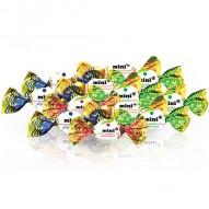 Cukierki Mini Odra