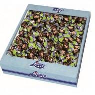 Liwocz cukierki Choco Mint
