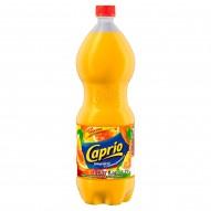 Caprio pomarańcza z czerwoną pomarańczą Napój 1,75 l