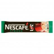 Nescafé 3in1 Strong Rozpuszczalny napój kawowy 18 g