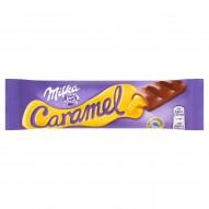 Milka Czekolada Caramel 45 g