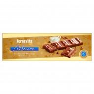 Terravita Mleczna Czekolada 225 g