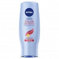 NIVEA Color Care & Protect Odżywka pielęgnująca 200 ml