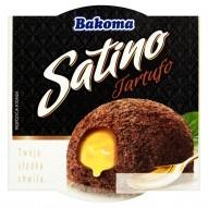 Bakoma Satino Tartufo Deser 90 g
